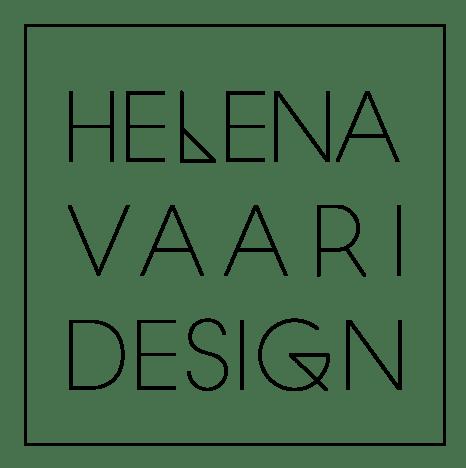 Helena Vaari